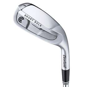 Cleveland Golf Smart Sole C Wedge