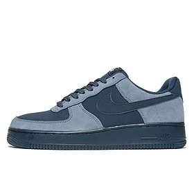 Nike Air Force Dam Prisjakt