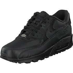Nike Air Max 90 Leather (Herr)