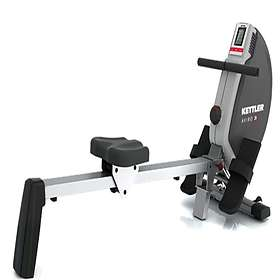 Rowing Machines Price Comparison Find The Best Deals On