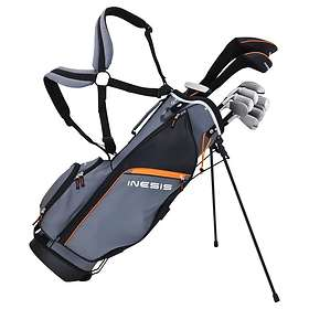 Inesis 5.0 Full Set with Carry Stand Bag