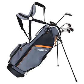 Inesis 5.0 Half Set with Carry Stand Bag