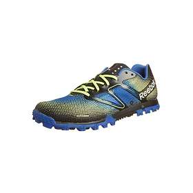 Reebok All Terrain Super (Herr)