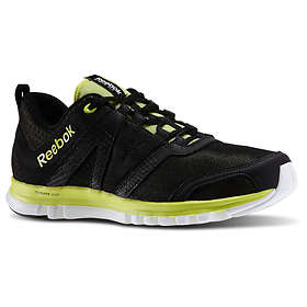Reebok SubLite Duo GP (Herr)