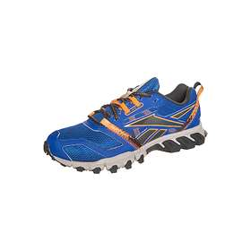 Reebok Trail Grip RS 3:0 (Herr)