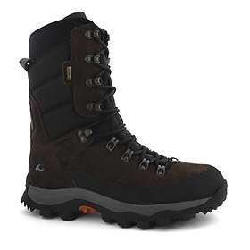Viking Footwear Stryn GTX (Herr)