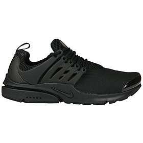 Nike Air Presto (Herr)