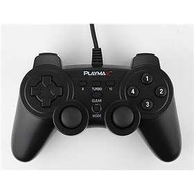 Playmax Thunder Pad (PC)