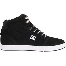 DC Shoes Crisis High Wnt (Herre)