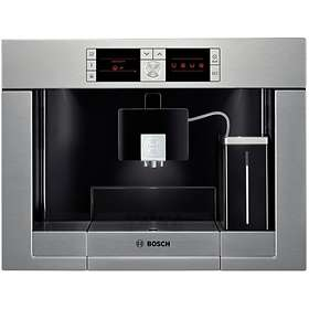Bosch TCC78K751A