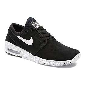 Nike SB Stefan Janoski Max Leather (Herr)