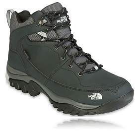 The North Face Snowstrike II Mid (Herr)
