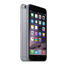 iphone 6 64gb elgiganten