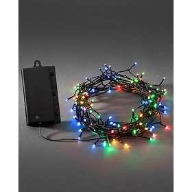 Konstsmide 3729 Slinga 120 LED (12,4m)