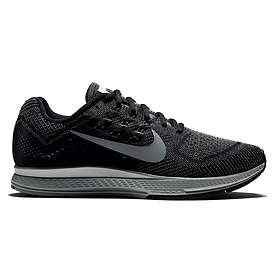 Nike Air Zoom Structure 18 (Herr)