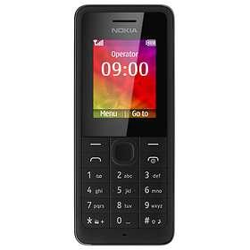 iphone 6s elgiganten 32gb