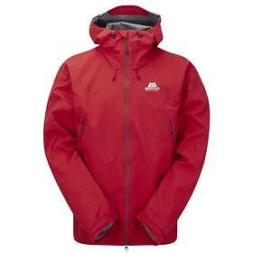 Mountain Equipment Shivling Jacket (Herre)
