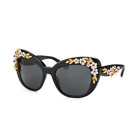 Dolce & Gabbana DG4230