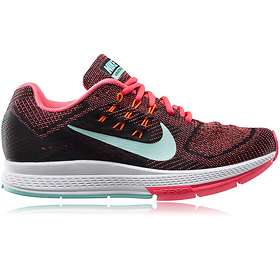 Nike Air Zoom Structure 18 (Dam)