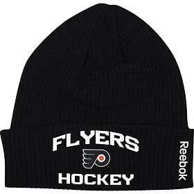 Reebok Philadelphia Flyers Locker Room Knit