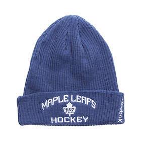 Reebok Toronto Maple Leafs Locker Room Knit