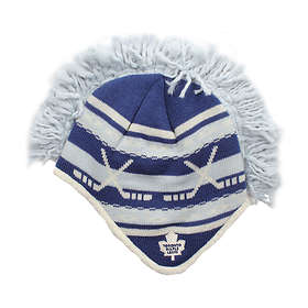 Reebok Toronto Maple Leafs Mohawk Knit