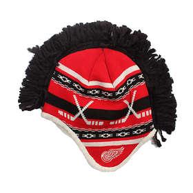 Reebok Detroit Red Wings Mohawk Knit