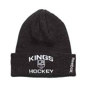 Reebok LA Kings Locker Room Knit