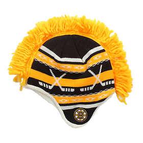 Reebok Boston Bruins Mohawk Knit