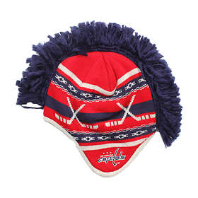 Reebok Washington Capitals Mohawk Knit