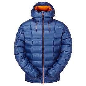 Mountain Equipment Lumin Jacket (Herre)