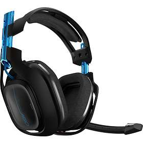 Astro Gaming A50 Wireless System PS4