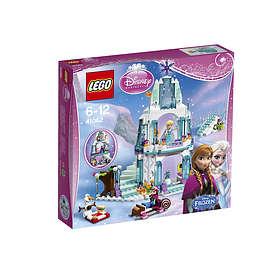 LEGO Disney Princess 41062 Elsas Gnistrande Isslott