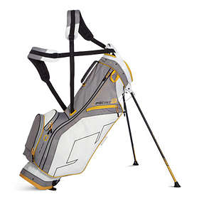 Sun Mountain Front 9 Carry Stand Bag
