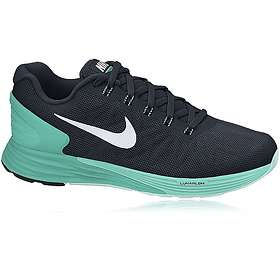 Nike LunarGlide 6 (Dam)