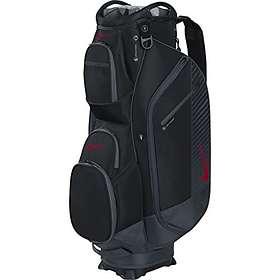 Nike M9 III Cart Bag