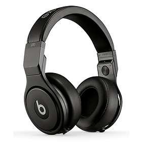 Beats by Dr. Dre Pro Mic'd