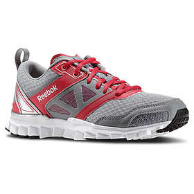 Reebok RealFlex Speed 3.0 (Dam)