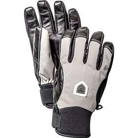 Hestra CZone Alpine Short Glove (Unisex)