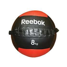 Reebok Studio Softball Medicinboll 8kg