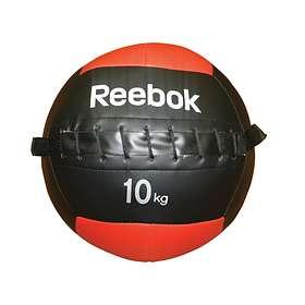 Reebok Studio Softball Medicinboll 10kg