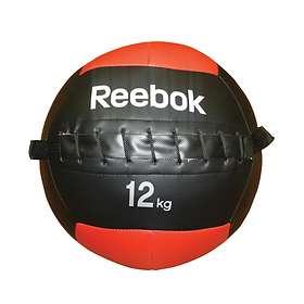 Reebok Studio Softball Medicinboll 12kg