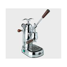 Krups Coffee Maker Asda : La Pavoni Espresso machines - Find the best price, info and review