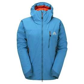 Mountain Equipment Vanguard Jacket (Dame)