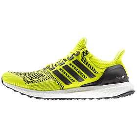 Adidas Ultra Boost 2015 (Herr)