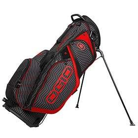 Ogio Silencer Carry Stand Bag