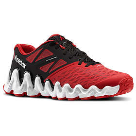 Reebok ZigTech Big N Tough (Herr)