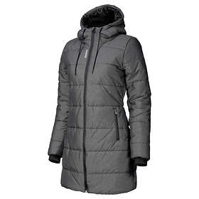 Reebok Outerwear Length Jacket (Dam)