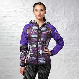 Reebok One Series Woven Jacket (Dam)
