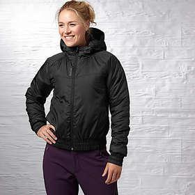 Reebok Outerwear Back to School Jacket (Dam)